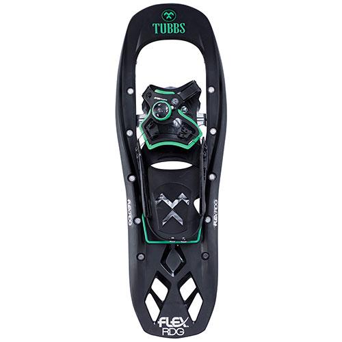 タブス TUBBS メンズ フレックス RDG 品番:X180102001240【送料無料】