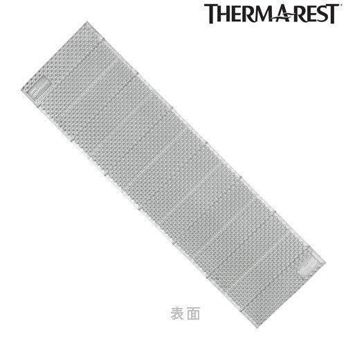 THERMAREST サーマレスト THERMAREST サーマレスト Zライトソル R(レギュラー) / 30670