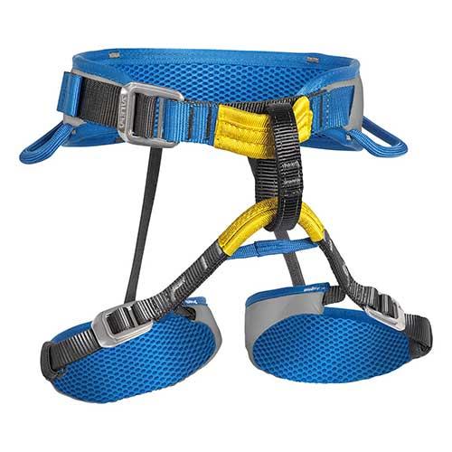 SALEWA サレワ XPLORER ROOKIE harness 7200 00-0000001750