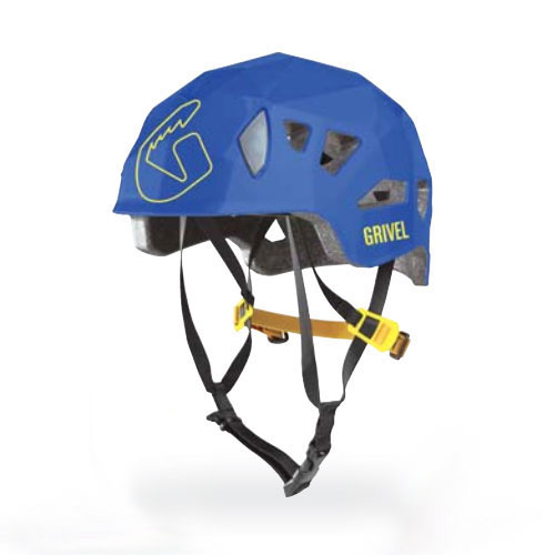GRIVEL グリベル ステルスHSヘルメット コバルトブルー GV-HESTEH【送料無料】