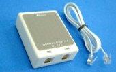 Tモード対応機種専用 ミミー電子 テレフォンピックアップユニット MT-173※非課税商品