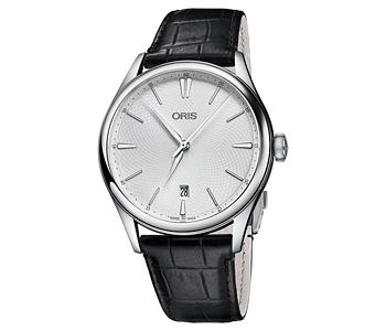ORIS/オリス【カルチャー】アートリエ デイト 73377214051D