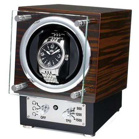 Watch Winder/ウォッチワインダー(FWD-1121EB)