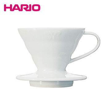 入荷後出荷 納期2日~5日 日 祝除く V60透過ドリッパー01セラミック 1~2杯用 V型 ドリップ LF557B07b000 有田焼 いよいよ人気ブランド 円すい形 磁器 コーヒー 上質