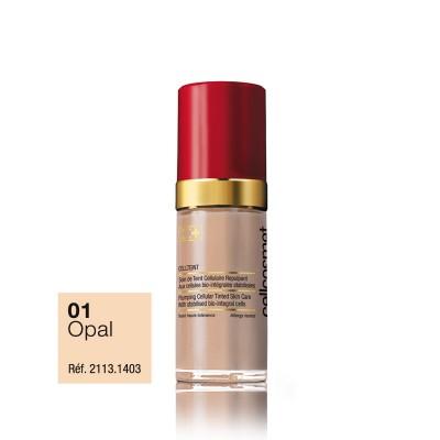 cellcosmet セルコスメセルタン-01 オパール 30mL送料無料