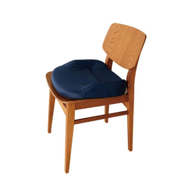 美容クッション 健康サポート 整体クッション 安値 日本製 正規品 座る姿勢を整える心地いいクッション スワレーヴ 当店一番人気 心地よさにこだわった逸品