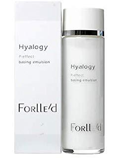 フォーレディコスメティック乾燥肌化粧品のヒアロジープラチナシリーズプラチナ ローション 120mL
