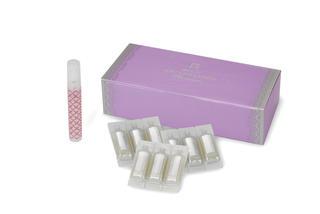 ARIMINO アリミノ塗るサプリ HSCコラーゲン プラチナム5mL×18本送料無料
