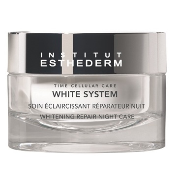 ESTHEDERM エステダムホワイト ナイト/ クリーム クリーム ESTHEDERM/ 50mLエイジングケアもする夜用クリーム送料無料【800円クーポン配布中】, T.Time:a19ee359 --- officewill.xsrv.jp