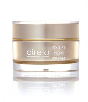 direia ディレイアフィックスリフトメソクリーム 30g×2点セットフェイスクリーム送料無料