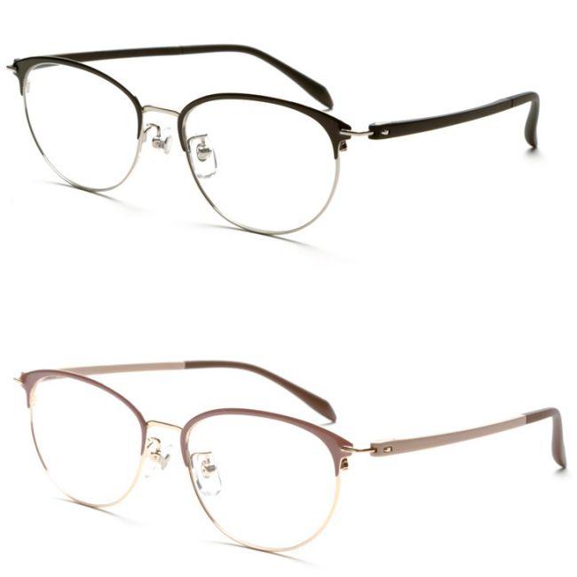 自分の目でピンとをさがすリーディンググラス 老眼 便利 敬老の日 父の日 正規店 母の日 ギフト シニア 高品質新品 40代 50代 60代 70代 視力補正用メガネ ピントグラス PG-709 ブラック ピンク メガネ 正規品 度数 女性 シニアグラス 拡大鏡 男性 老眼鏡 おしゃれ 送料無料 レディース 眼鏡 ルーペ メンズ 度数調整 ルーペメガネ