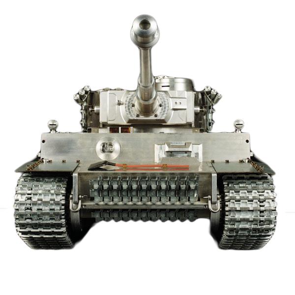 タイガー 戦車 tiger1 1/6『05P05Nov16』