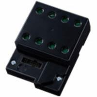 シャープ プラズマクラスターイオン発生機 IG-BK100用イオン発生ユニット IZ-CBK100SHARP 家電 電化製品 電気製品
