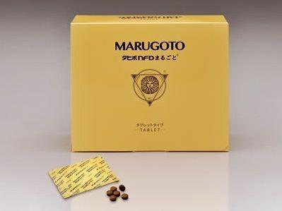 NFD タヒボ茶で知られる タヒボの内部樹皮を飲みやすく加工タヒボ 本来の風味をお茶としてお楽しみいただけます タヒボNFD まるごと タブレット 540粒タヒボ タヒボジャパン nfd タヒボ茶 タヒボティー 送料無料