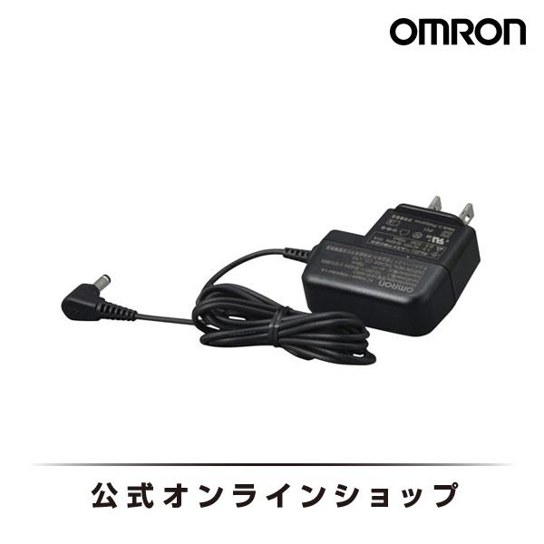 純正品 オムロン 公式 HHP-AM01 予約 ACアダプタ メーカー公式