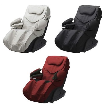 life s rakuten global market family inada massage chair medical