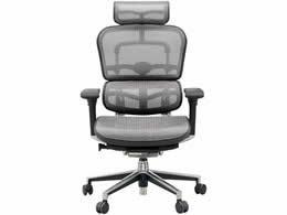 【送料無料!!(一部地域除く)】Ergohuman[エルゴヒューマン] Ergohuman Basic[エルゴヒューマンベーシック] ハイタイプ EH-HAM※代引不可商品(家具・椅子・チェア・オフィスチェア・デスクチェア・腰痛・イス)