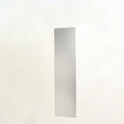 *【送料無料!!(一部地域除く)】AGE[エージ] あんしんミラー LLLサイズ AN-LLL(幅90.0×高さ25.5cm・鏡/かがみ・アクリル・防災・日本製・割れない)