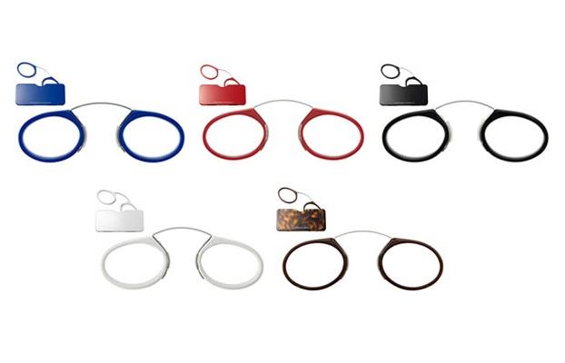 ポイント15倍!!【送料無料!!】SEEOO[シーオ] SEEOO classic[シーオクラシック] +2.50(老眼鏡・リーディンググラス・鼻眼鏡/鼻メガネ/鼻めがね・オシャレ・プレゼント・ギフト・贈り物・父の日・母の日・敬老の日・ルーペ)