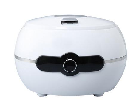 *【1万円以上で送料無料(一部地域除く)!!】E-BALANCE[イーバランス] ROOMMATE PREMIUM ホールケーキメーカー EB-RM30A (家電・調理家電・ホールケーキ・パン・)