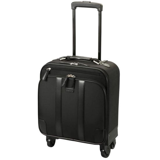 【送料無料(一部地域除く)!!】SWANY[スワニー] T-299 ベネチーオII(XS)(キャリーバッグ・ウォーキングバッグ・買い物バッグ・カート・支えるバッグ・バッグ・買い物・日常・旅行)