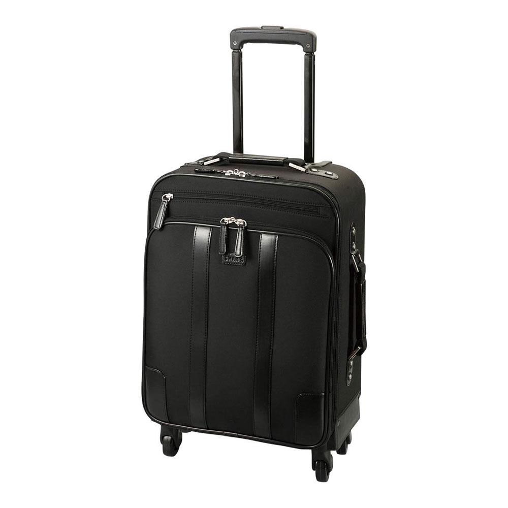 【送料無料(一部地域除く)!!】SWANY[スワニー] T-299 ベネチーオII(L) (キャリーバッグ・ウォーキングバッグ・買い物バッグ・カート・支えるバッグ・バッグ・買い物・日常・旅行)