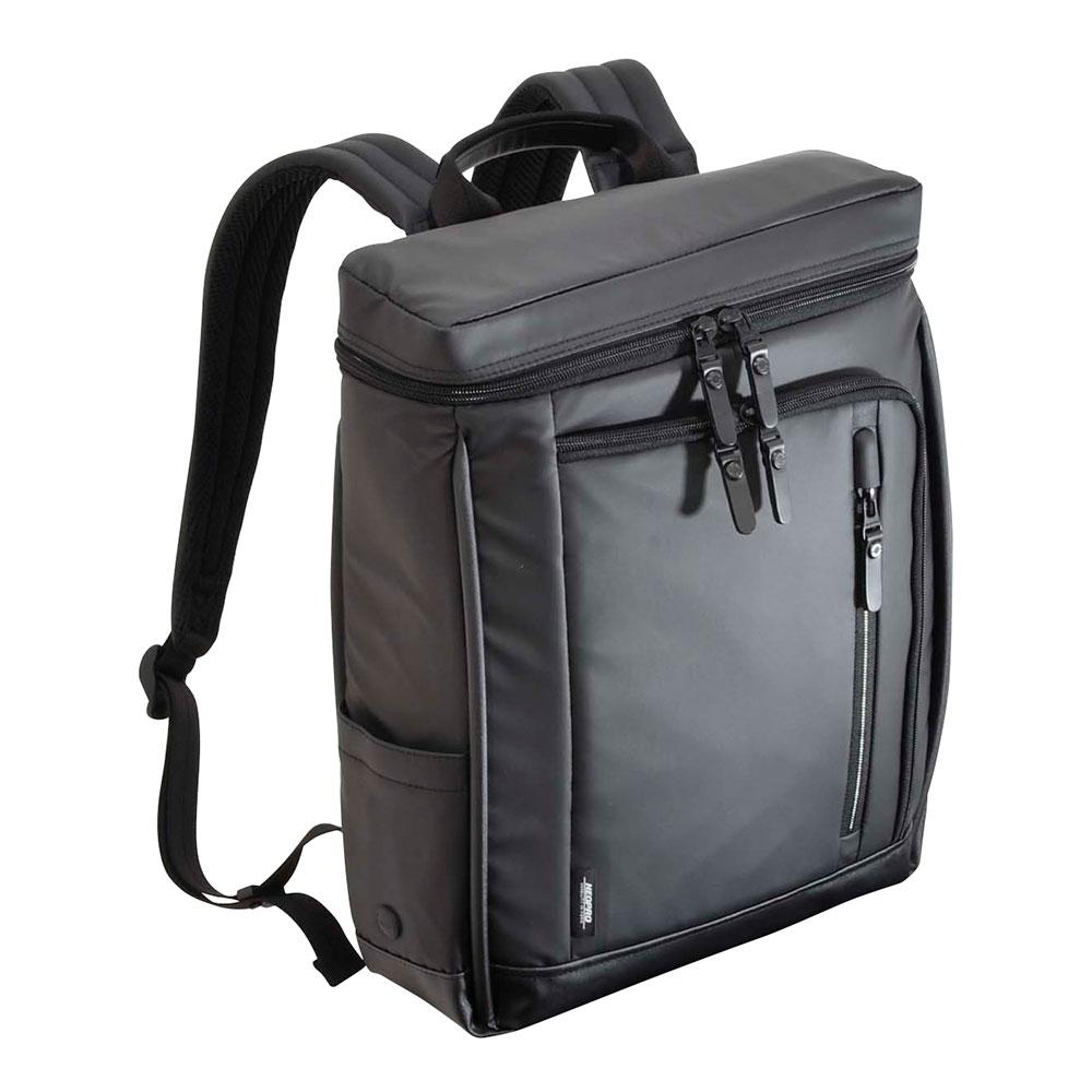 【送料無料(一部地域を除く)!!】エンドー鞄NEOPRO Commute Light ボックスリュック(生活雑貨・キャリーバッグ・ファッション・バッグ・財布・ビジネス・ブリーフケース)