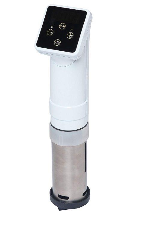 *【送料無料(一部地域除く)!!】E-BALANCE[イーバランス] ROOMMATE 低温調理器 ビストロ・リッチ EB-RM45D(電化製品・生活家電・キッチン家電・その他)
