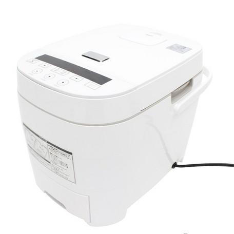*【送料無料(一部地域除く)!!】E-BALANCE[イーバランス] ROOMMATE 糖質ダイエット炊飯器 RM-69H (家電・生活家電・新生活・オシャレ・雑貨)