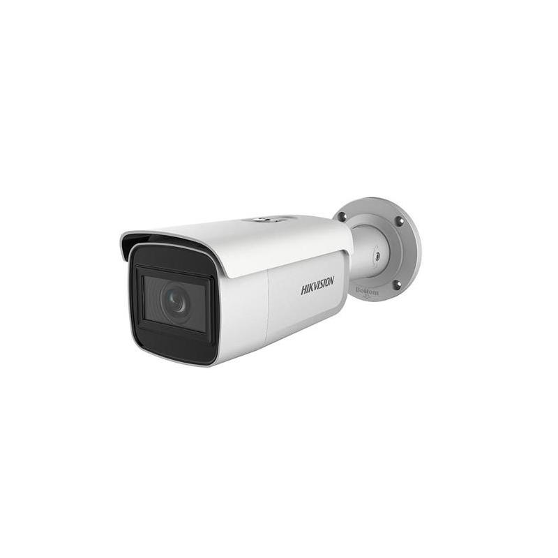 *【送料無料(一部地域除く)!!】HIKVISION IP CAMERA 2メガピクセル IRバレットカメラ VFレンズ DS-2CD2623G1-IZS (防犯用品・ワイヤレスモニター・スマートフォン・タブレット・赤外線・育児・介護)