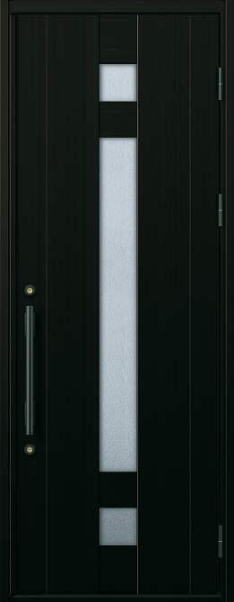非断熱 玄関ドア プロント 片開き★S07型 Cタイプ★872x2330★YKKAP