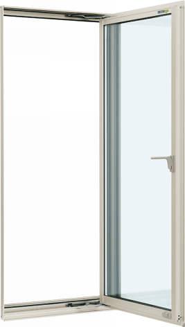 たてすべり出し窓 06007 640x 770 カムラッチハンドル仕様 フレミングJ 売れ筋 ペアガラス 豪華な
