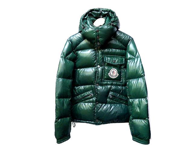 moncler k2 coat