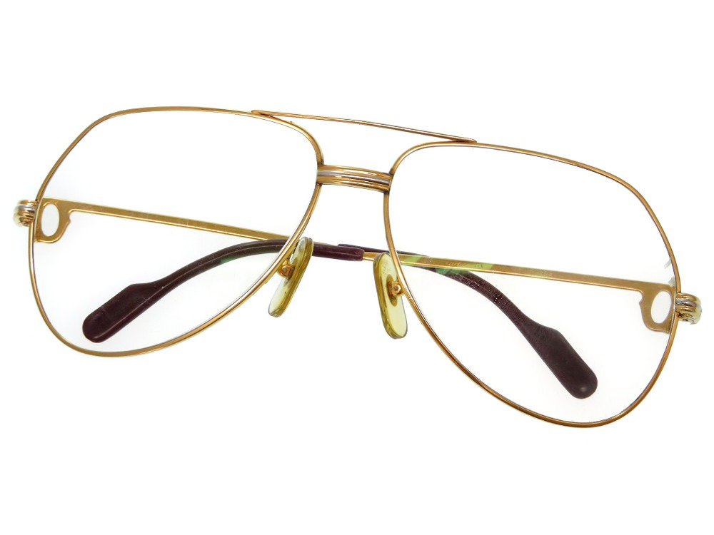 9370655f92f Cartier Glasses For Men - Best Glasses Cnapracticetesting.Com 2018