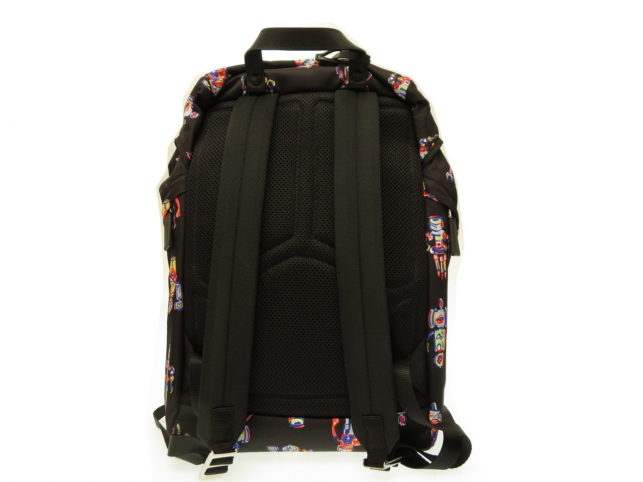 official store prada backpack v135 black guy fb8c5 eac7a cef7c7c9076f4