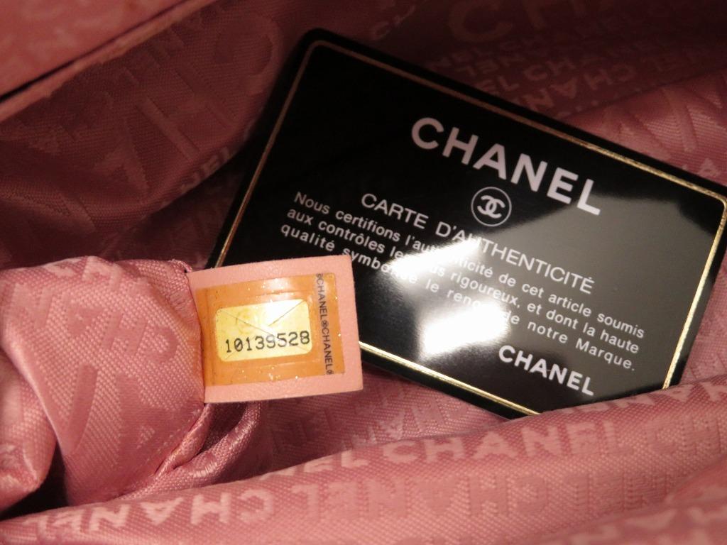 Life Time Rakuten Ichiba Beautiful Article Chanel Rial Fur Plastic