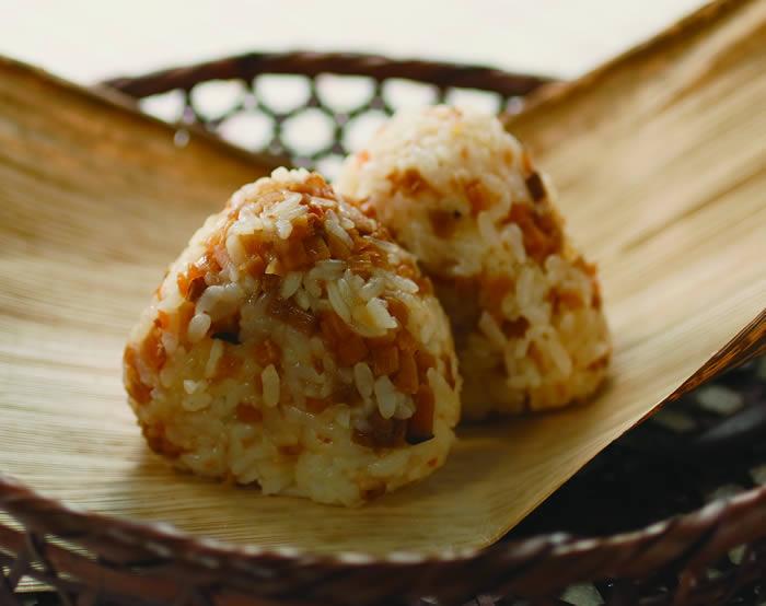 P1●ごぼう香りご飯の素 2合用 2袋組  (混ぜご飯の素 おかず 惣菜 ごぼう 牛蒡)