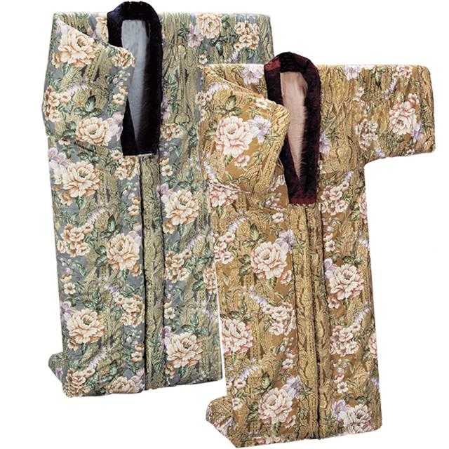 日本製 英国羊毛かいまき布団