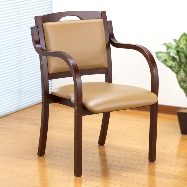 曲木のウッド脚フレーム スタッキング ダイニングチェアー ダイニングチェア 肘付き チェア 最安値挑戦 予約販売品 肘付き椅子 木製 おしゃれ