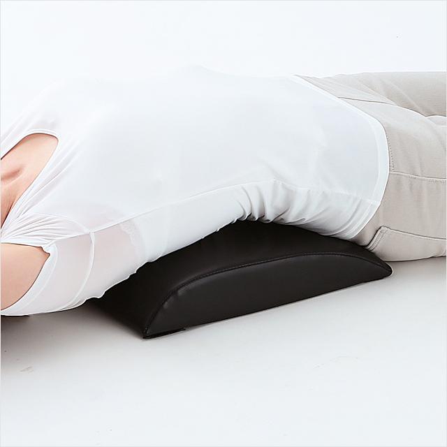 簡単 寝るだけストレッチ 通販 激安 ストレッチャー 背筋矯正 背筋 超激安 伸ばす 代金引換不可 背中 ストレッチ