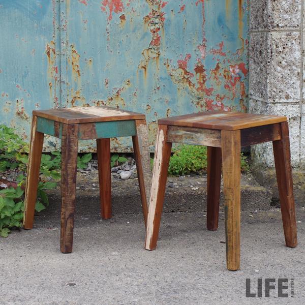 スツール 木製 アンティーク おしゃれ ウッドスツール 木 椅子 いす イス スツール 木製 スツール ウッド アンティーク おしゃれ 木 レトロ カフェ 業務用 店舗什器 インダストリアル