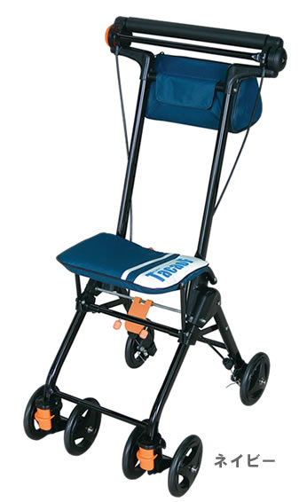 シルバーカー 軽量 テイコブナノン CPS01 幸和製作所(手押し車 老人 ショッピングカート 4輪 老人 手押し 車 シルバー)(介護用品 歩行器 介護 高齢者 歩行器 シルバー)