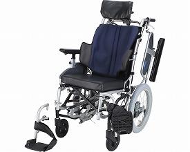 車椅子 車いす 車イス 送料無料 座王 NAH-F5 介助式 日進医療器(車椅子 車いす 車イス)