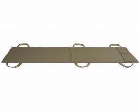 水平移乗ボード 楽シートN 標準タイプ AKR-06N-160 あかね福祉 スライディング シート 移動介助 介護用品