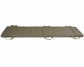 水平移乗ボード 楽シートN 体圧分散クッションタイプ AKR-06N-160K あかね福祉 (スライディング シート 移動介助)