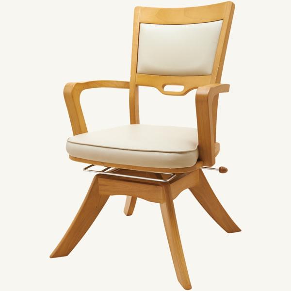 介護 椅子 ピタットチェアEX PT-17EX オフィス・ラボ 送料無料 福祉用具 介護用品 施設 家庭