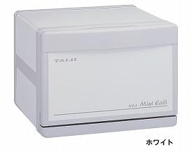 ホットキャビ 25~30本用/HC-6 ホワイト 【タイジ】