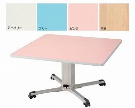 昇降テーブル 小 【大和金属製作所】【smtb-KD】