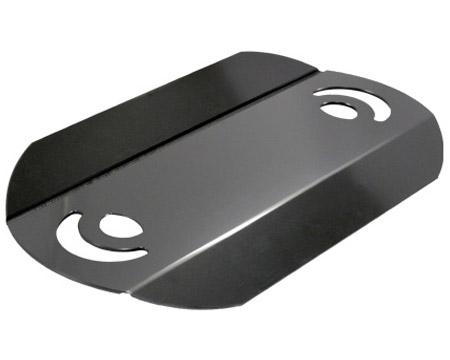 エタックEボード 26180328 パシフィックサプライ スライディング シート 移動介助 移乗シート 移乗ボード smtb-KD RCP
