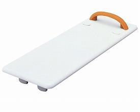 バスボードS 軽量タイプ VAL11001 パナソニック(浴槽 手すり)